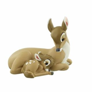 Magical Moments - Bambi My Little