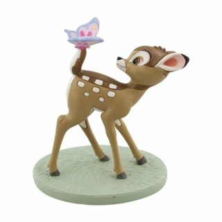 Magical Moments - Bambi Butterfly