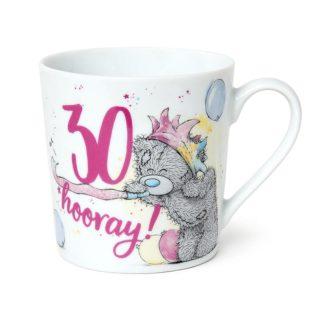 Me To You - 30 Hooray