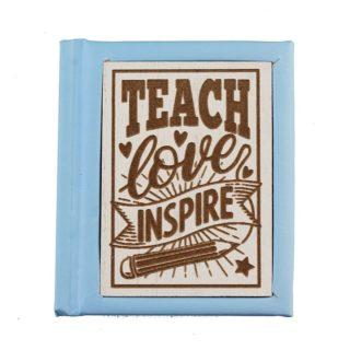 Woodcuts Books - Teach