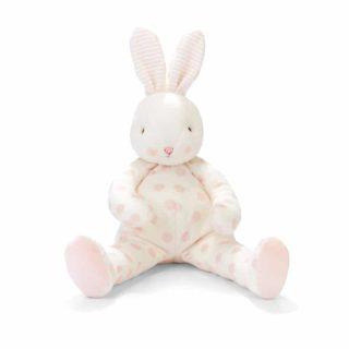 Bunnies By The Bay - Big Buddy Blossom Bunny