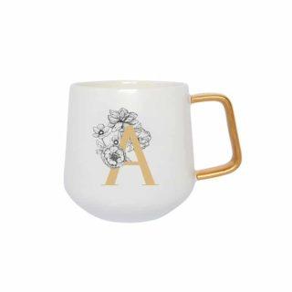 Artique – A Just For You Mug