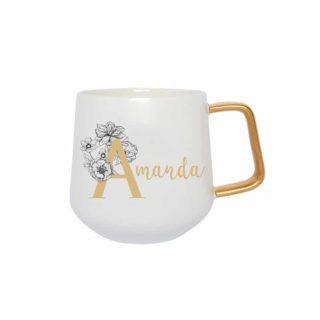 Artique – Amanda Just For You Mug