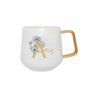 Artique – Amy Just For You Mug