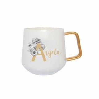 Artique – Angela Just For You Mug