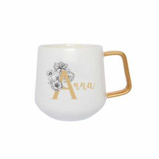 Artique – Anna Just For You Mug