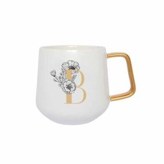 Artique – B Just For You Mug
