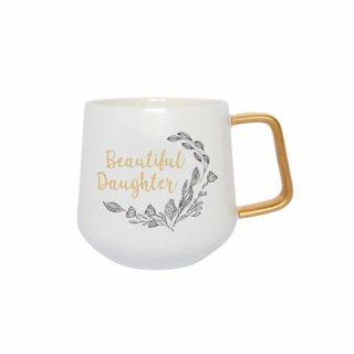 Artique – Daughter Just For You Mug
