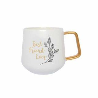 Artique – Best Friend Ever Just For You Mug