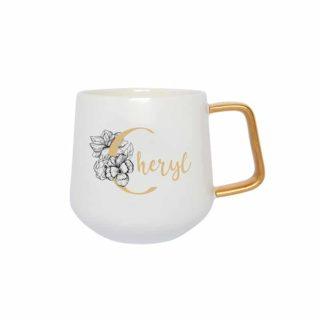 Artique – Cheryl Just For You Mug