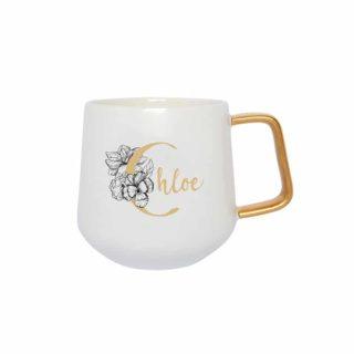 Artique – Chloe Just For You Mug