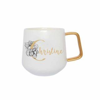 Artique – Christine Just For You Mug