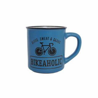 Artique – Cycling Manly Mug