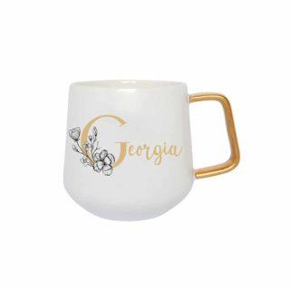 Artique – Georgia Just For You Mug