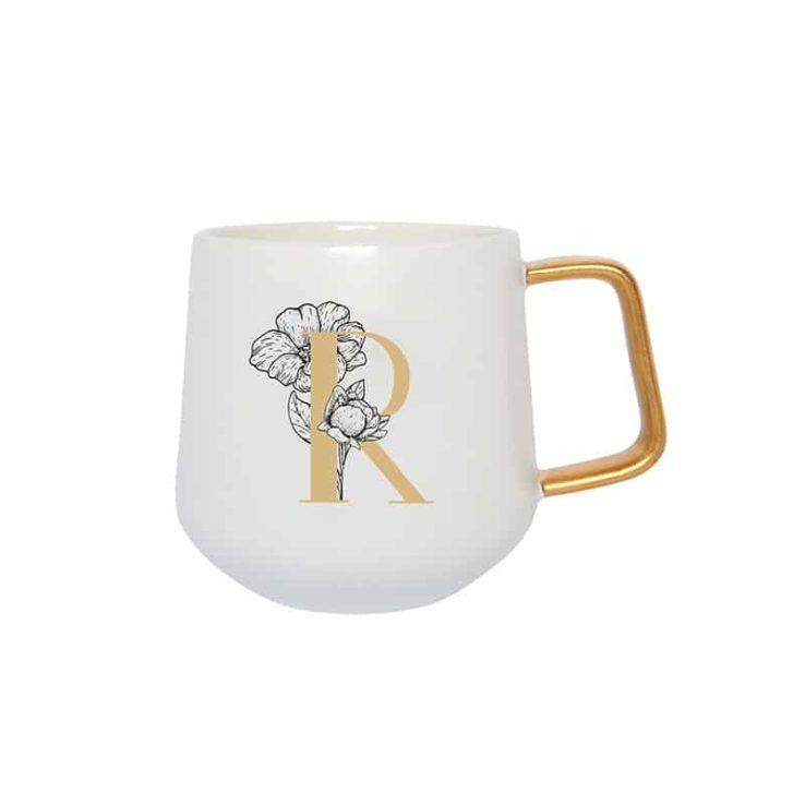 Artique – R Just For You Mug