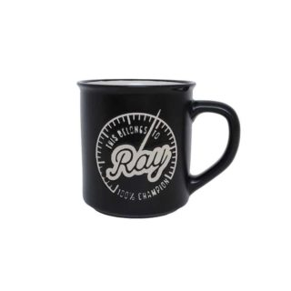 Artique – Ray Manly Mug