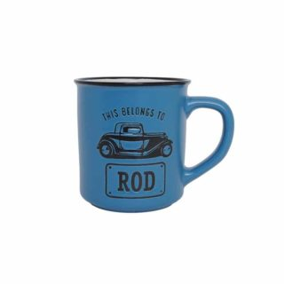 Artique – Rod Manly Mug