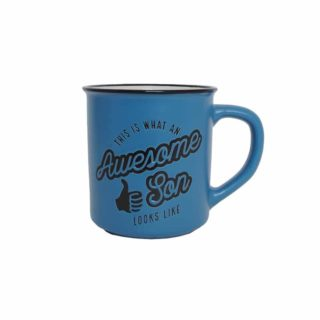 Artique – Son Manly Mug