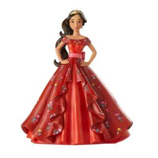 Disney Showcase Couture De Force Elena