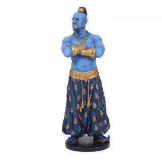 Disney Showcase Genie Figurine