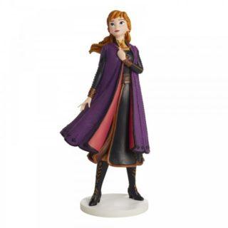 Disney Showcase Couture Frozen 2 Anna