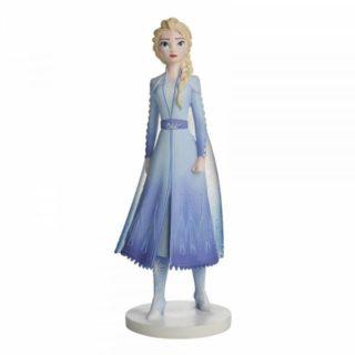 Disney Showcase Couture Frozen 2 Elsa