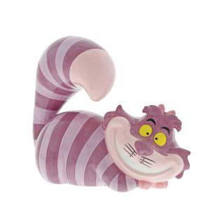 Disney Enchanting - Cheshire Cat