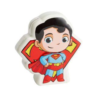DC Super Friends - Superman Money Bank