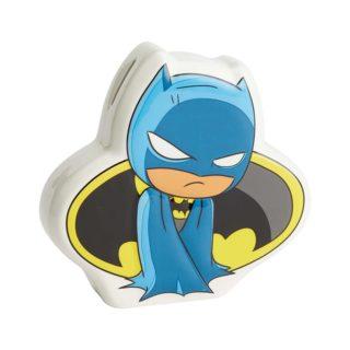 DC Super Friends - Batman Money Bank