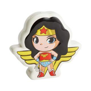 DC Super Friends - Wonder Woman Money Bank