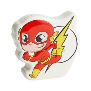 DC Super Friends - Flash Money Bank
