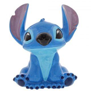 Disney Enchanting - Stitch Money