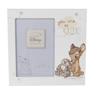 Disney Magical Beginnings - Bambi