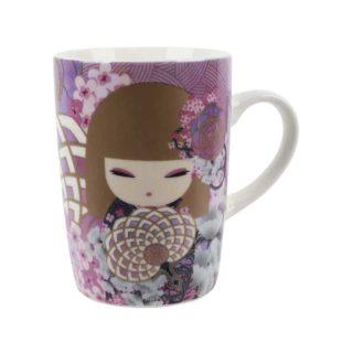 Kimmidoll – Airi Mug – Adored