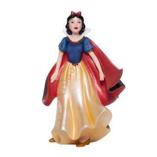 Disney Showcase Couture De Force Snow White Figurine