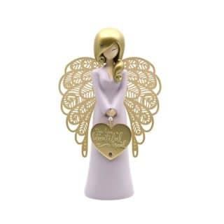 You Are An Angel Figurine -Beautiful Soul