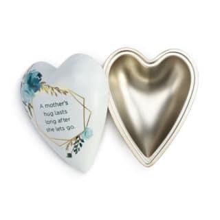 Art Heart Keepers - Mom
