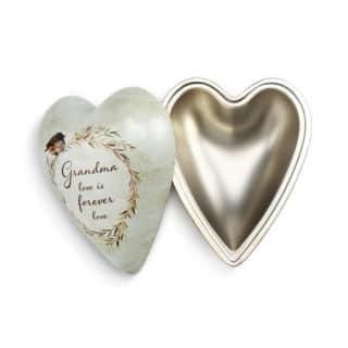 Art Heart Keepers - Grandma