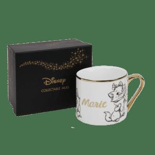 Disney Collectible Mug Marie