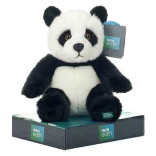 BBC-Earth-Panda-Soft-Toy-25cm