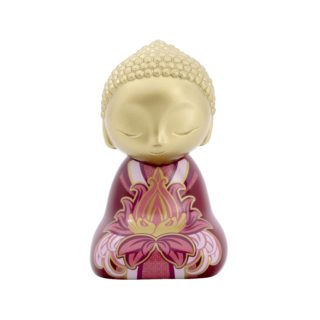 Little Buddha 90mm Figurine Things You Have
